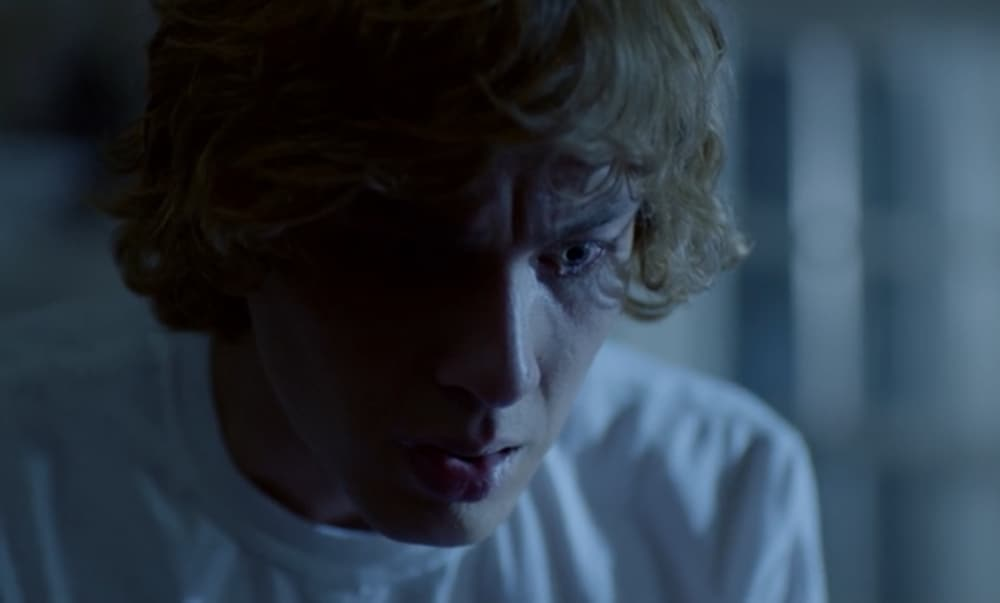 american horror story season 8 episode 6 michael langdon
