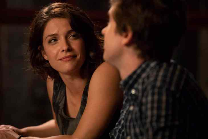 """The Good Doctor Season 2 Episode 6 """"Two-Ply (or not Two-Ply)"""" - PAIGE SPARA"""