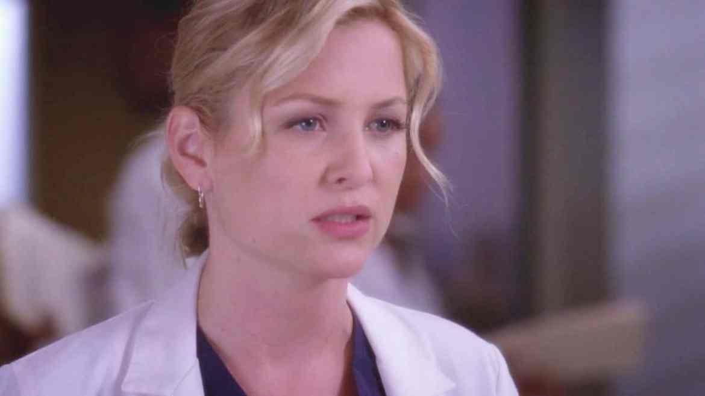 Grey's Anatomy: 17 Moments Where Arizona Robbins Shined ...