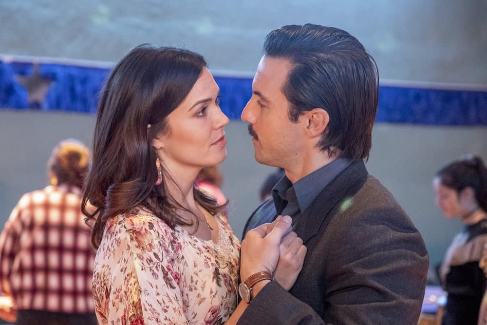 Preview — This Is Us Season 3 Episode 16: Don't Take My Sunshine Away