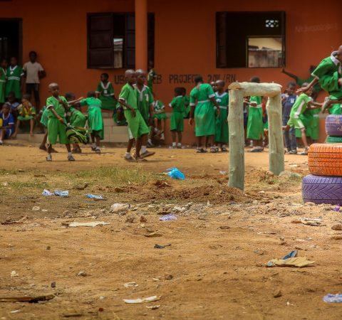 Babawale Obayanju for TELLTHATSTORY-2