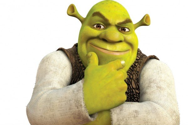"""Shrek"" this Weekend at the Sheridan Opera House"