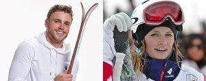 Telluride's Olympic Hopefuls