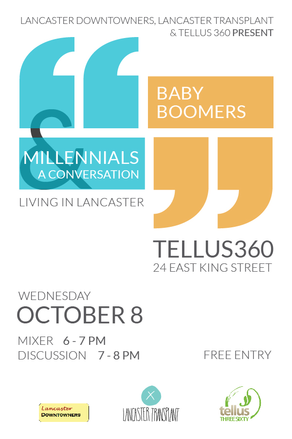 Baby Boomers and Milennials-03