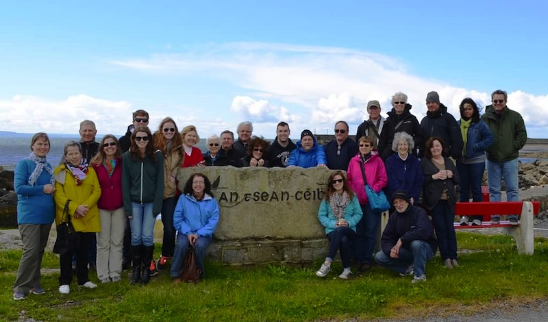 Group_Spiddal2