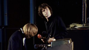 the-doors-live-at-the-bowl-196