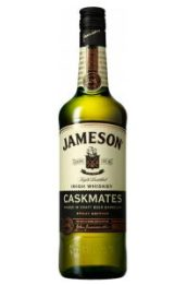 jameson-caskmate-stout-edition