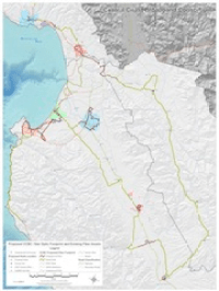 smallCCBCmap.png