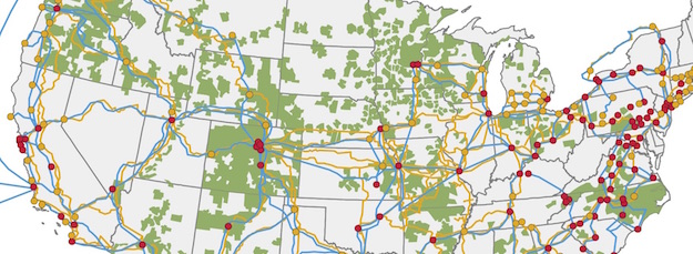 California can't hand CenturyLink a fiber stranglehold ... on centurylink fiber map, at&t cable route map, internet backbone map, cable coverage map, centurylink high speed map, qwest fiber optic internet,