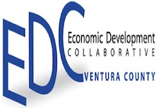 Economic Development Collaborative – Ventura County