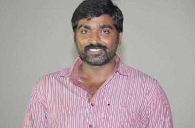 Vijay Tv Serial TamilDhool Vijay Tv Serial Moontamil