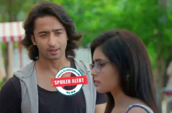 Yeh Rishtey Hain Pyaar Ke: Abeer decodes a shocking truth