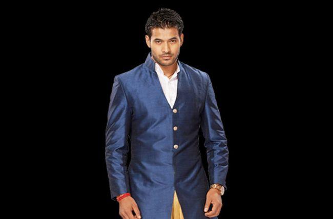 Singh Mallika Sherawat Vijay