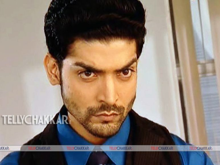 Image result for gurmeet choudhary angry