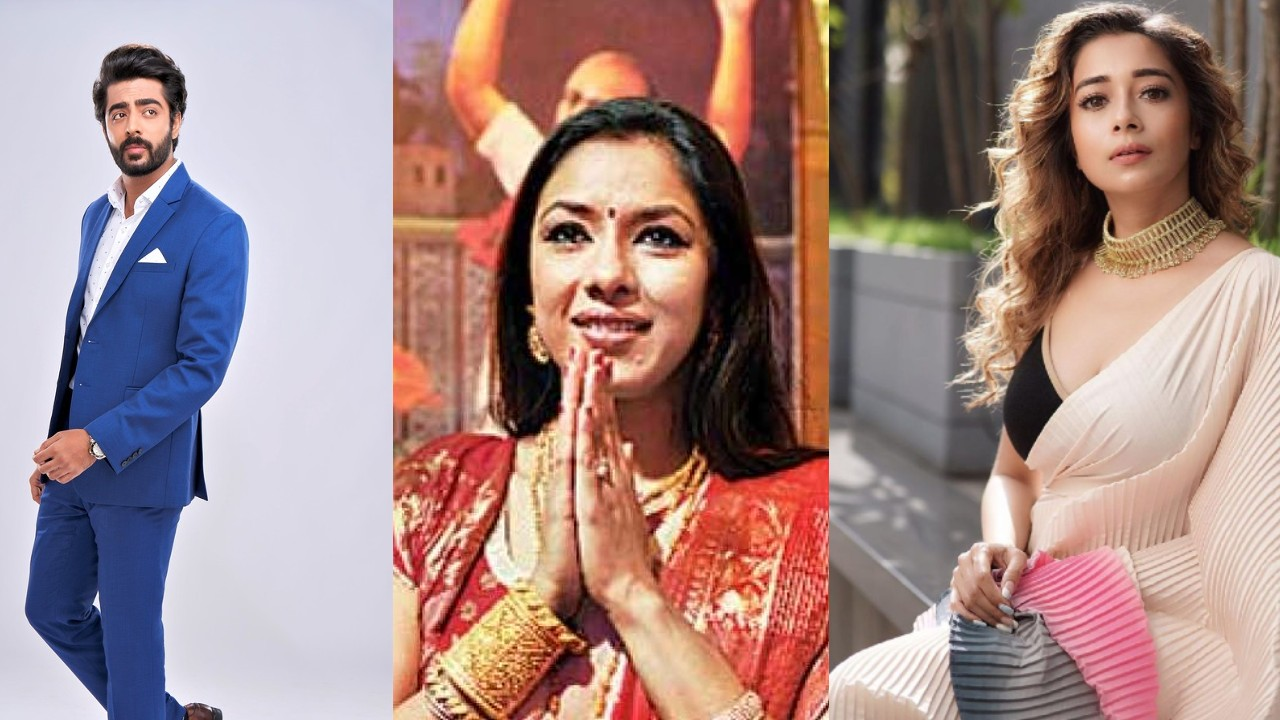 Celebs share their plans for Durga Puja from hosting Maa Durga to virtual celebrations