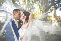 photographe-mariage-83