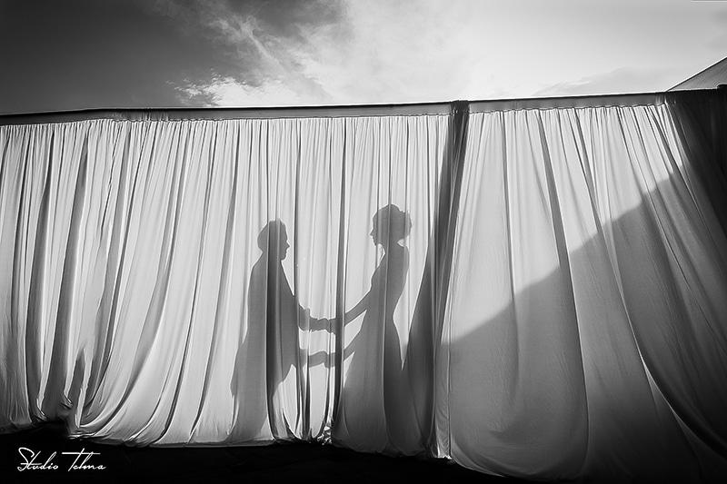 mariage var cote d'azur