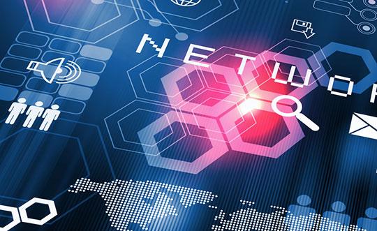 Telnet Networks- Network Monitoring