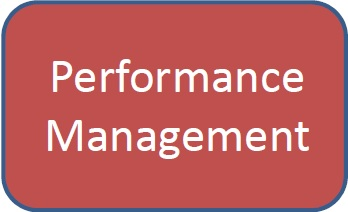 Infosim StableNet Performance Management 2