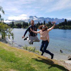 Cómo solicitar la Working Holiday Visa para Nueva Zelanda