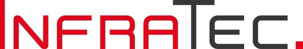 Logo-InfraTec-RGB