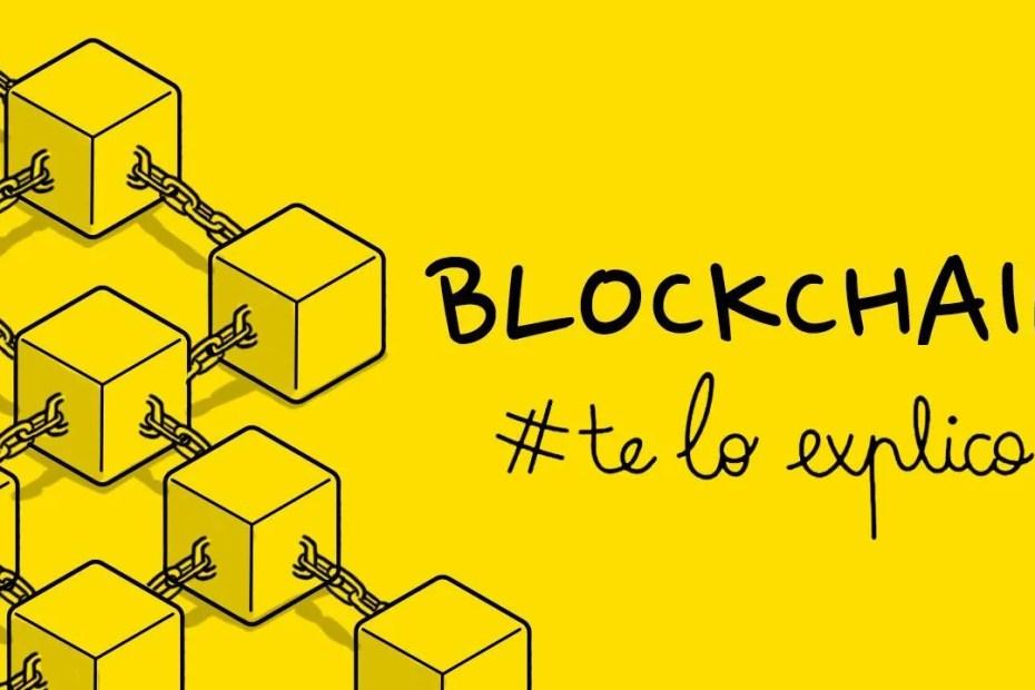 blockchain #telospiego