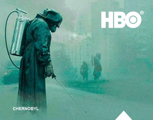 pack hbo mobile