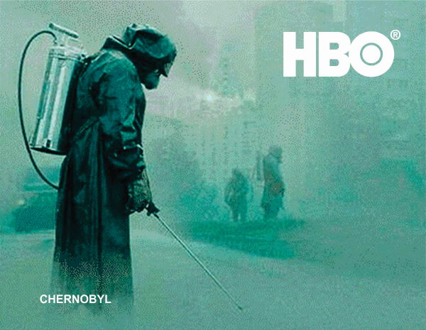 pack hbo