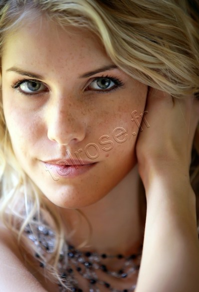 anna (6)