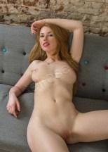 mélanie (6)