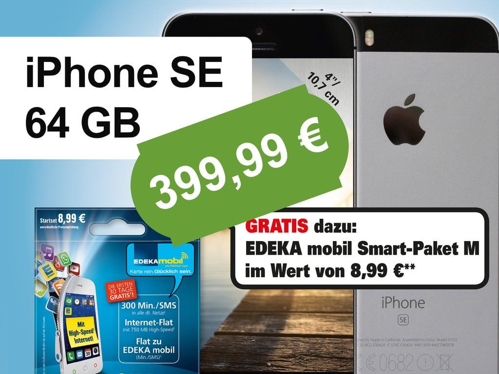 iphone se fur unter 400 euro