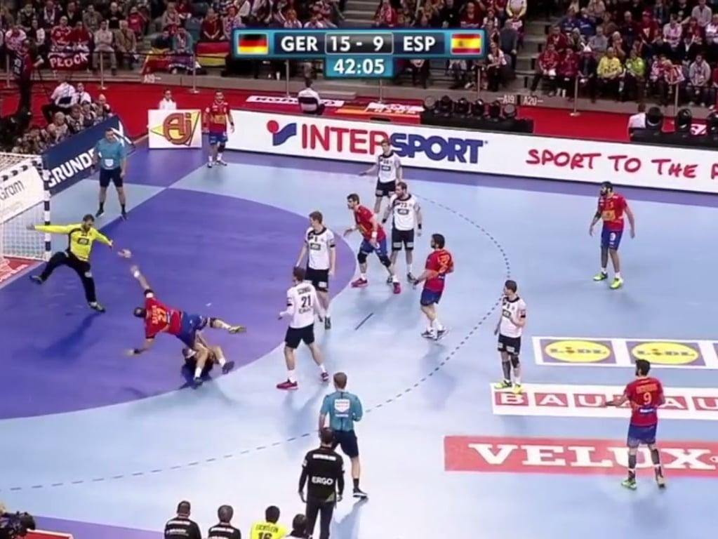handball wm und em bis 2025 wieder bei