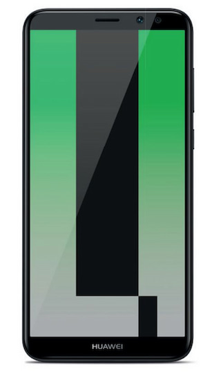Huawei Mate 10 Lite Technische Daten Test News Preise