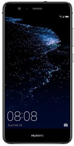 Huawei P10 Lite Technische Daten Test News Preise