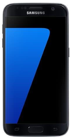 Samsung Galaxy S7 Technische Daten Test News Preise