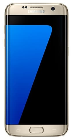 Samsung Galaxy S7 Edge Technische Daten Test News Preise