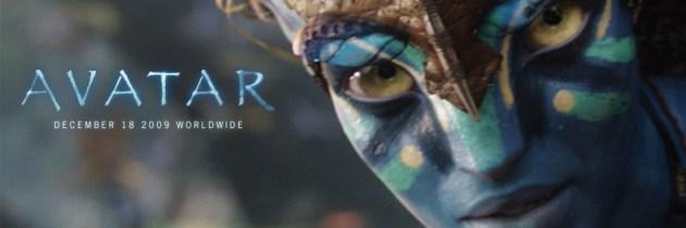 Is Avatar a Copy of a Telugu Movie?