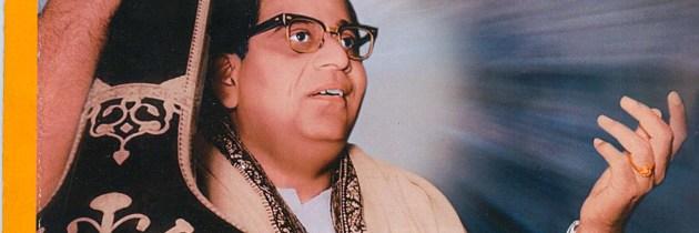 Ghantasala Bhagawadhgeetha – Gaana Nepadhyam by Smt.Ghantasala Savitri garu