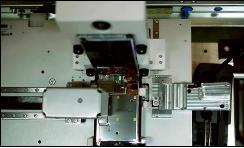 Smartphone Manufacturing Videos