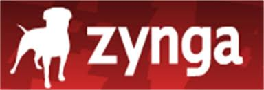Zynga – Morgan Stanley's Another Pet that Pooped on Shareholders