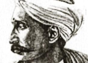 MMGL 2012_09_21, Part 4 of 5 (Gurajaada – Asammathi Patram)