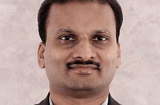 MMGL 12-11-16: Pt 1 of 4, Mohan Nannapaneni on TANA Team Square