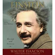 Einstein_Isaacson_book_cover