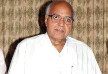 Ramoji-Rao