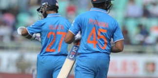 mothers-names-indian-team