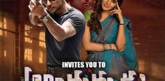 Abhimanyudu Review, Vishal Irumbu Thirai Movie Review