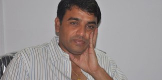 whenever dil raju chooses god names as title result getting bad