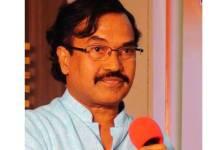 Suddhala Ashok Teja