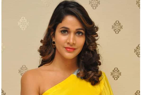 Lavanya tripathi Archives   Telugu360.com