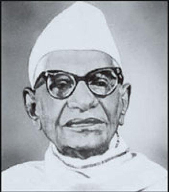 ayyadevara kaleswara rao
